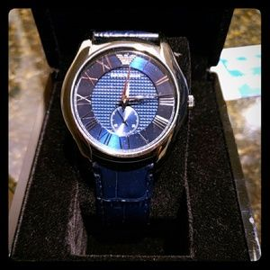 Brand New Armani watch (Emporio Armani)